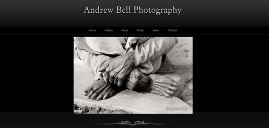 Andrew Bell Photography